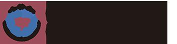La Nueva Asociación del Voluntariado Logo